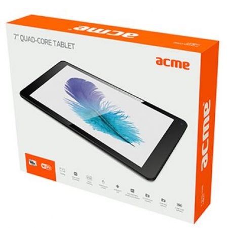 ACME Tablet TB719 Quad-core